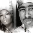 """Diana Ross &  2Pac   """" Over You Yet """""""