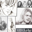 "You Know ""Take On Me"", Right? (a-ha vs. Nirvana)"
