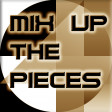 Mix Up The Pieces Volume 4 (various artists)