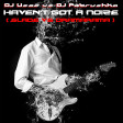 DJ Useo vs DJ Petrushka - Havent Got A Noize ( Slade vs Dramarama )