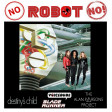 'No Robot, No!' - Destiny's Child Vs. Alan Parsons Project +Blade Runner  [produced by Voicedude]