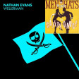 Nathan Evans vs Men Without Hats - The Wellerman Dance (BaBa Dancabaleia Mashup)