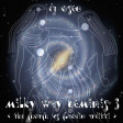 DJ Useo - Milky Way Geminis 3 ( The Church vs Claudio Arditti )