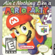 Aint Nothing But a Mario Party (Tupac & Snoop Dogg vs Mario Party)