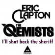 The Qemists Vs. Eric Clapton - I'll shot back the sheriff