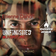Etienne Daho vs Massive Attack - Unfinished Ouverture (2019)