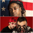 Twenty One Pilots Featuring Lil Wayne - Clique Out (Urban Noize Mashup)