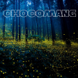 Chocomang - Your Last Fireflies (NickelBack vs Owl City)
