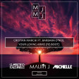 CRISTIAN MARCHI FT. BARBARA O'NEIL - YOUR LOVING ARMS (BALZANELLI, MAURI J, MICHELLE RE-BOOT)