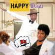 Pharrell Williams - Happy (Rudec Mashup)