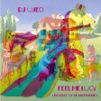 DJ Useo - Feel Me Lucy ( Beatles vs Blancmange )