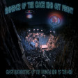 Eminence of The Close Kind Out Front (Close Encounters of The Lennon Kind vs The Who)