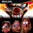 Twisted Confusion (2013) [Twisted Metal Vs Genesis]