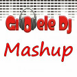 Calvin Harris Vs Dimitri Vegas & Like Mike - This Is Higher Place (Gioele Dj Mashup)