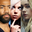 I Wanna Breathe, America (Miatriss vs. NOTD feat. Bea Miller vs. Childish Gambino mashup)