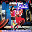 Yelle just wants to have fun (Yelle / Cyndi Lauper) (2007)