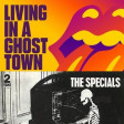 Rolling Stones vs Specials - Living in 2 ghost towns (Bastard Batucada Cidadefantasma Mashup)