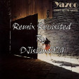 ;-)Don'T Go;-)Remix Revisited By DJisland974