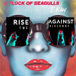 A flock of seagulls vs Rise against - I ran the violence (Bastard Batucada Gaivotaviolenta Mashup)