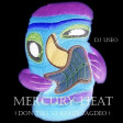 DJ Useo - Mercury Heat ( Don Tiki vs Kevin Jagdeo )
