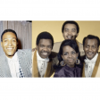 MARVIN GAYE - GLADYS KNIGHT & THE PIPS  I heard it through the grapevine (cover mashup by DoM)
