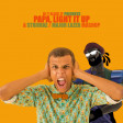 Papa, Light It Up (Stromae / Major Lazer)