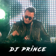 NF vs PBH- Let you bring the house down (DJ Prince mashup)