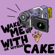 Wake Me Up With or Without Cake (Flo Rida & 99 Per Cent vs Avicii vs Mandi Seekings)