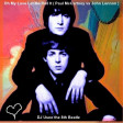 Oh My Love Let Me Roll It ( Paul McCartney vs John Lennon )