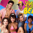 Summer By The Bell (Joe Satriani vs. Saved By The Bell)