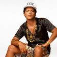 Bruno Mars - 24k Megamix by Maurip