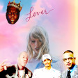 Foe Tha Lover N Jewels (TI, Too $hort, Layzie Bone Vs Taylor Swift & Shawn Mendes)