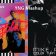 Cooler Than Youngblood (Mike Posner Vs. 5sos)