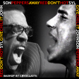 (Don't) Give It Away [Syl Johnson vs. Red Hot Chili Peppers]