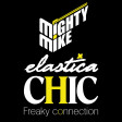 Freaky connection (Chic / Elastica) (2020)