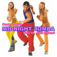 Funky Belek - Midnight zumba (M83 vs. Alex Ferrari)