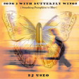 DJ Useo - Song 2 With Butterfly Wings ( Smashing Pumpkins vs Blur )