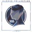 never say never × boyfriend - justin bieber ft. jaden smith (izigui mashup)