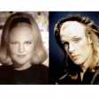 PEGGY LEE - BRIAN ENO  Fever (cover mashup by DoM)