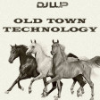 50 Cent feat. JT & Timbaland vs. Lil Nas X feat. Billy Ray Cyrus - Old Town Technology (LUP Mashup)