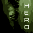 Hero (Gameboy Cover)