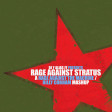 Rage Against Stratus (Rage Against The Machine / Billy Cobham)
