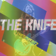 My Herobeatz (Foo Fighters vs. The Knife)