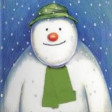 Are You Walking With A Snowman? (Robert & Kristen Anderson Lopez vs George Winston)