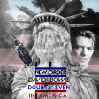 New Order & David Bowie - Doubts Even In America
