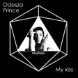 Prince Vs. Odesza - My kiss