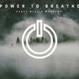 Power to Breathe (Kanye West vs Maroon 5)