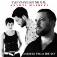 Everything But Antoni Maiovvi - Missing From The Sky
