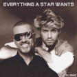 George Michael vs Wham! - Everything A Star Wants (2019)