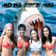 Jumpin' Jawz (Destiny's Child vs. Donkong) (2017)